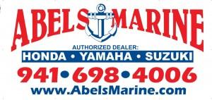 Image result for abels marine