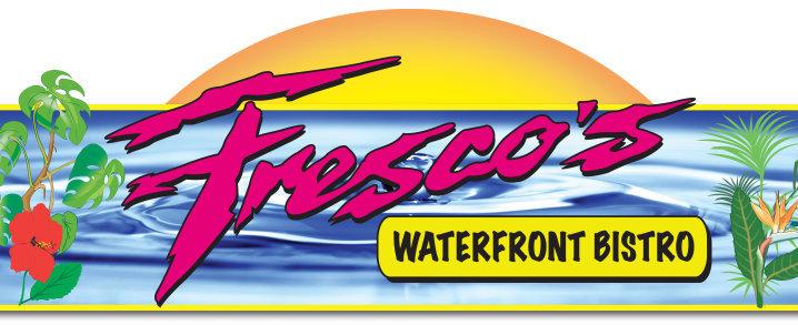FRESCO'S WATERFRONT BISTRO