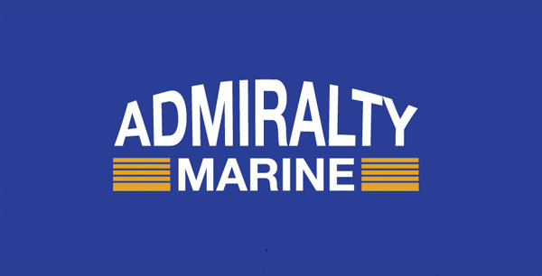 ADMIRALTY MARINE LLC