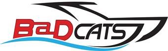 Bad Cats Boats, LLC