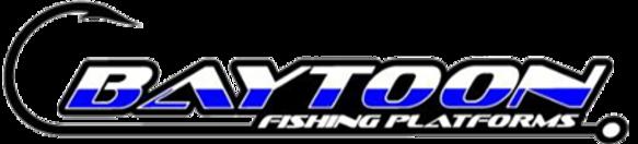 Baytoon Boats, Inc.
