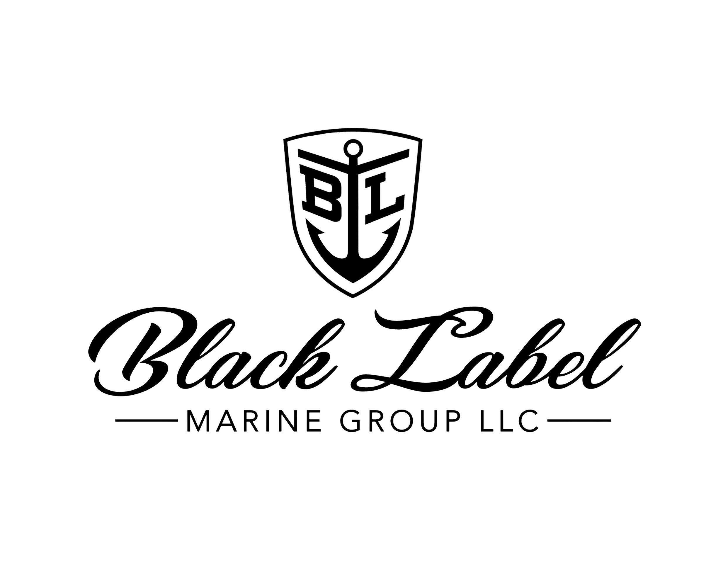 Black Label Marine Group