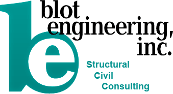 Blot Engineering, Inc.