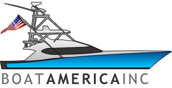 Boat America