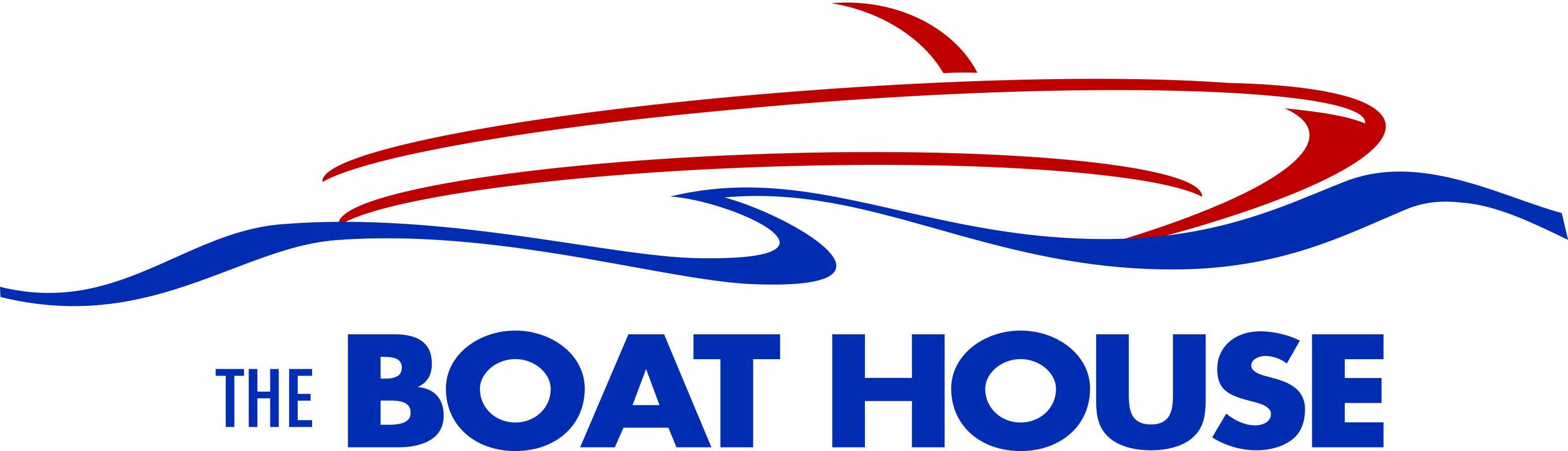 BOAT HOUSE OF PORT CHARLOTTE, THE