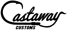 GULFCOAST CASTAWAY CUSTOMS