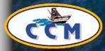 CALUSA CERTIFIED MARINE, LLC