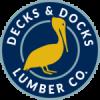 Coastal Decks & Docks