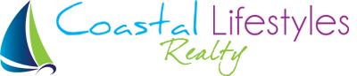 Coastal Lifestyles Realty LLC