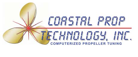 COASTAL PROP TECHNOLOGY