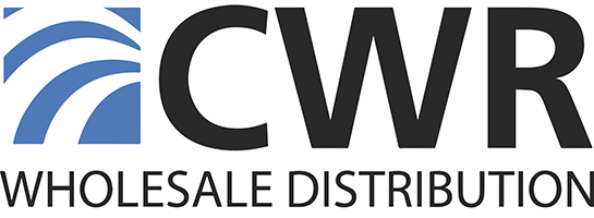 CWR WHOLESALE DISTRIBUTION