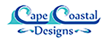 CAPE COASTAL DESIGNS