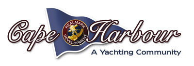 SAFE HARBOR MARINA AT CAPE HARBOUR MARINA
