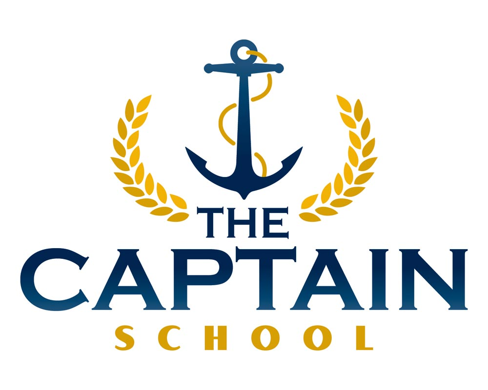 CAPTAIN SCHOOL, THE