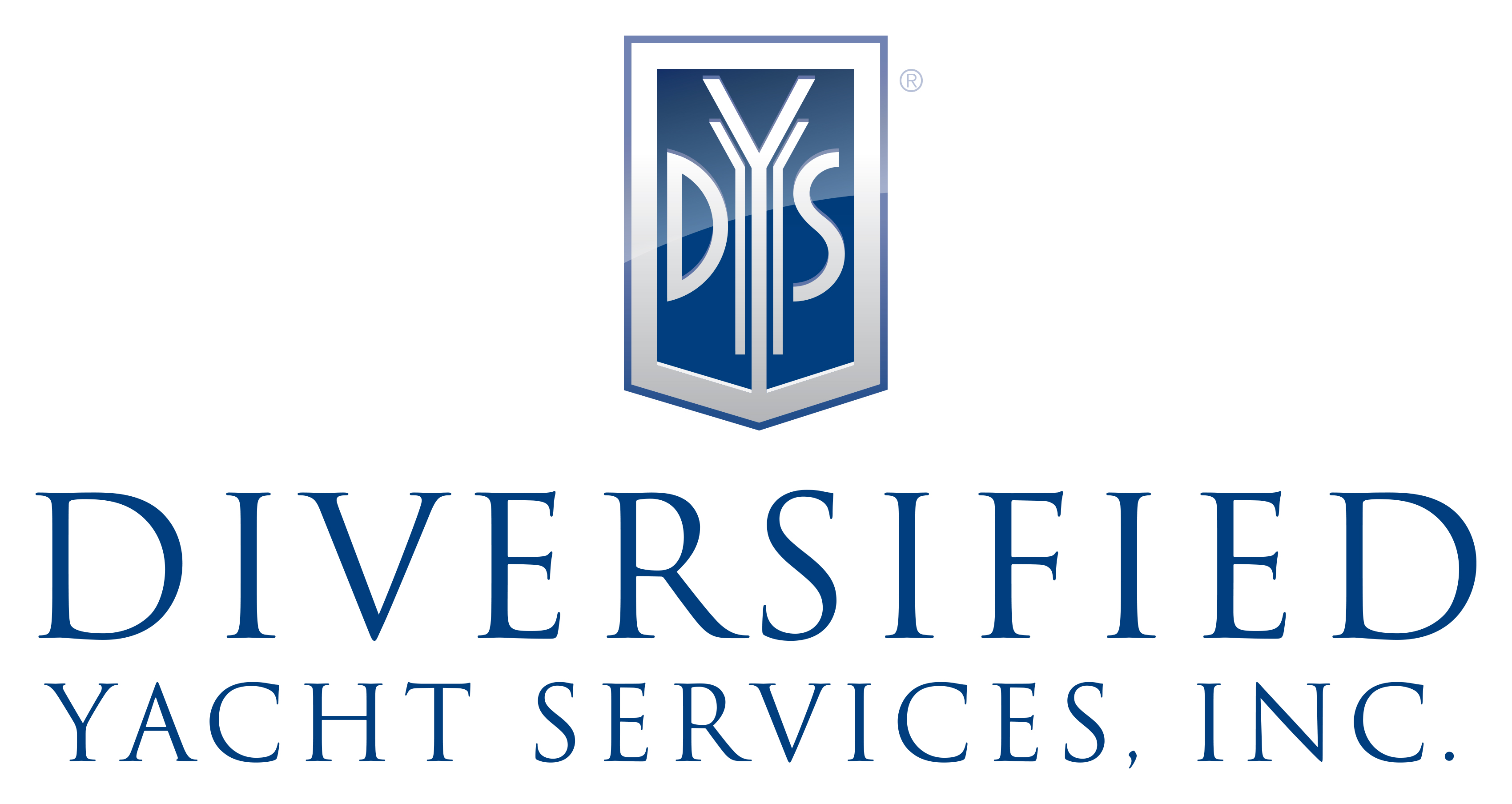 DIVERSIFIED YACHT SERVICES – NAPLES