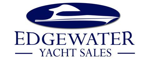 Boat Sales - Go Boating Florida