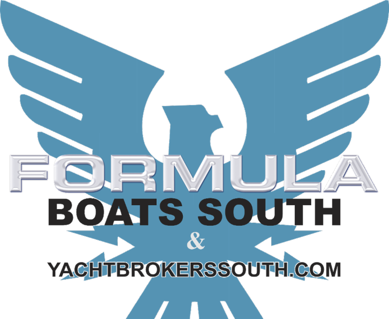FORMULA BOATS SOUTH, INC. AT SNOOK BIGHT MARINA