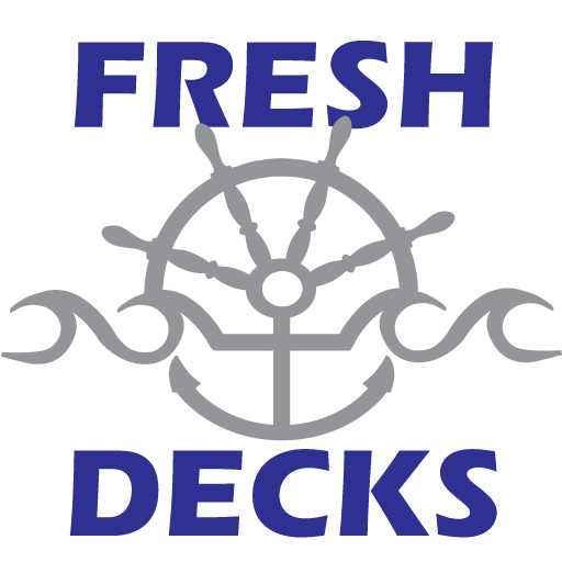 Fresh Decks Inc.