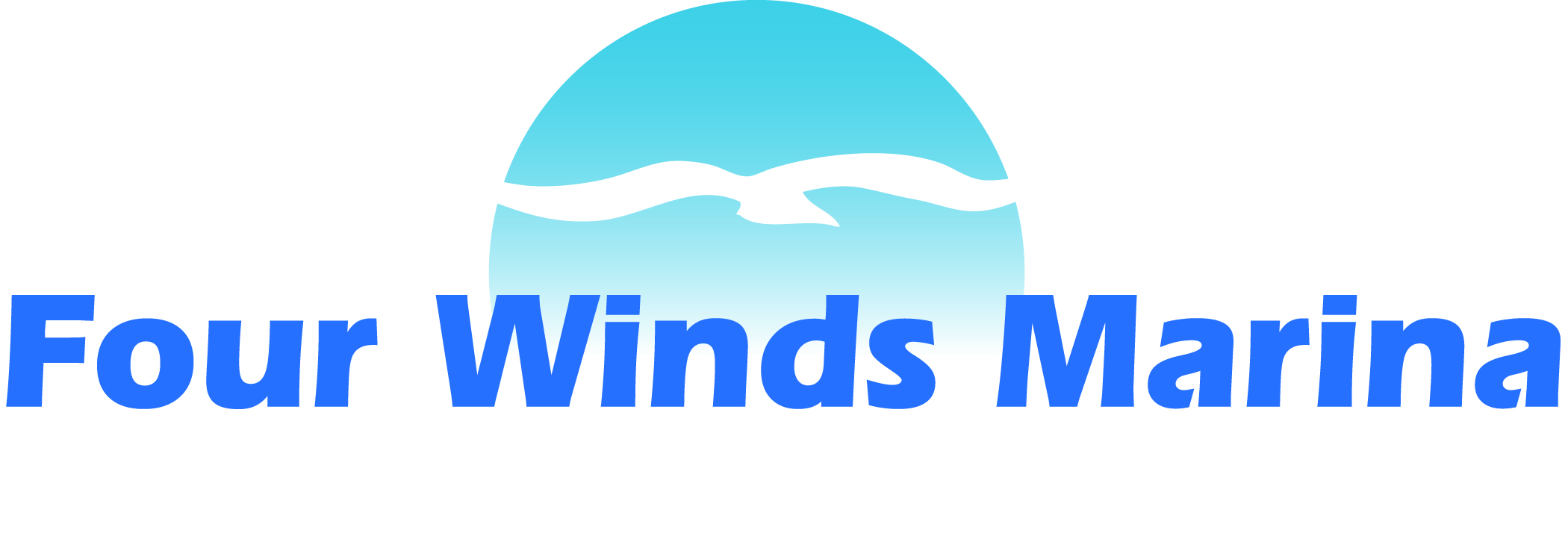 FOUR WINDS MARINA