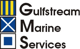 GULFSTREAM MARINE SERVICES