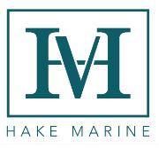 Hake Marine, LLC
