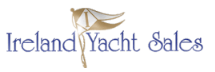 IRELAND YACHT SALES