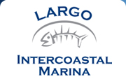 LARGO INTERCOASTAL MARINE