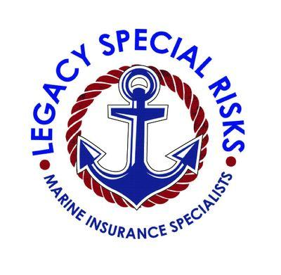 LEGACY SPECIAL RISKS, LLC
