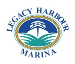 LEGACY HARBOUR MARINA