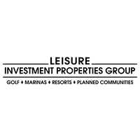 Leisure Investment Properties Group