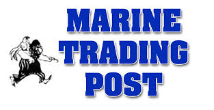 MARINE TRADING POST NAPLES