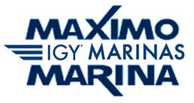 MAXIMO MARINA & SERVICE YARD