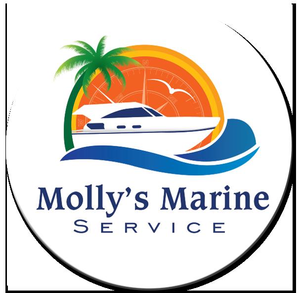 MOLLY'S MARINE SERVICE
