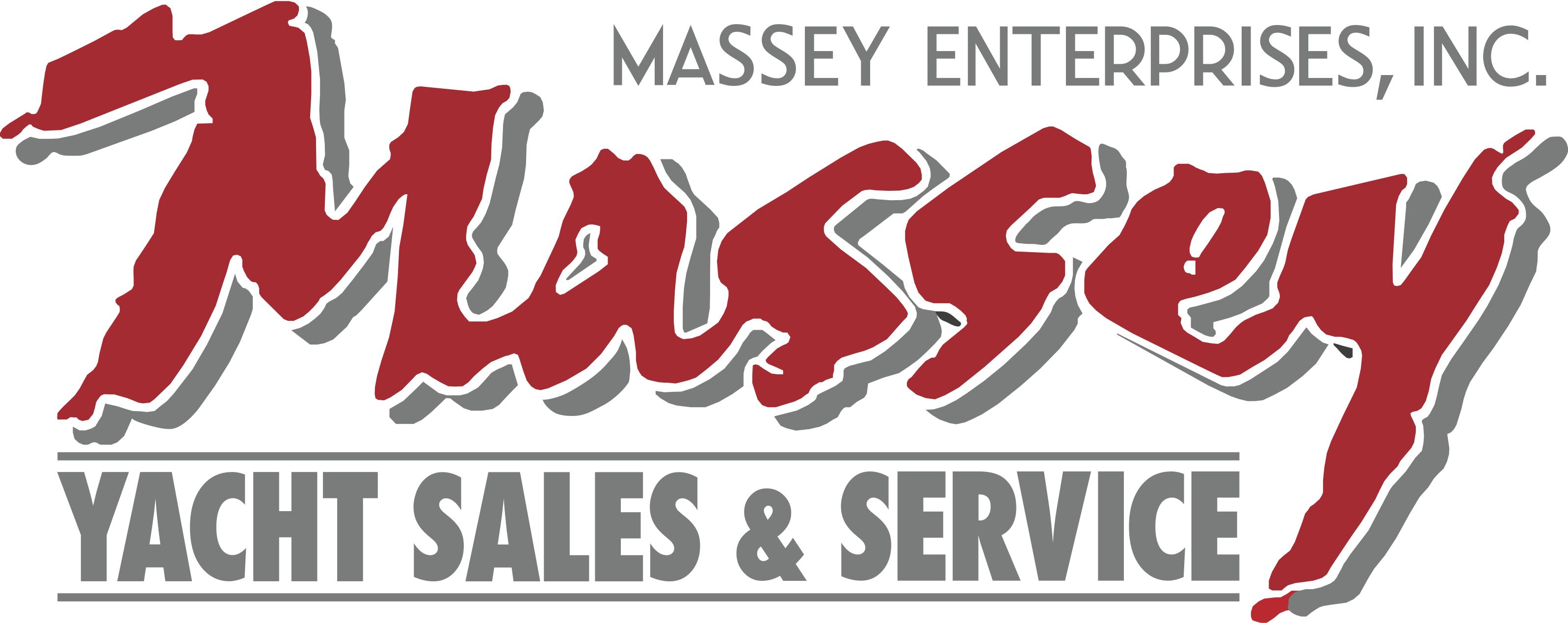MASSEY YACHT SALES & SERVICE ST. PETERSBURG