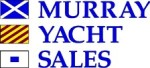 MURRAY YACHT SALES