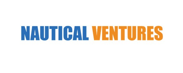 NAUTICAL VENTURES GROUP, INC.
