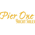 PIER ONE YACHT SALES AT FISHERMEN'S VILLAGE