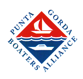 PUNTA GORDA BOATERS ALLIANCE