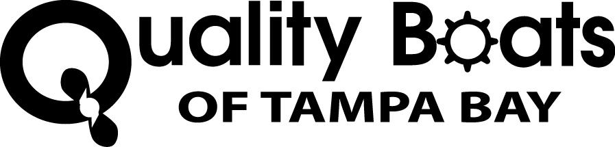 QUALITY BOATS MARINA OF TAMPA BAY