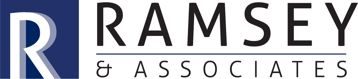 RAMSEY & ASSOCIATES, LLC