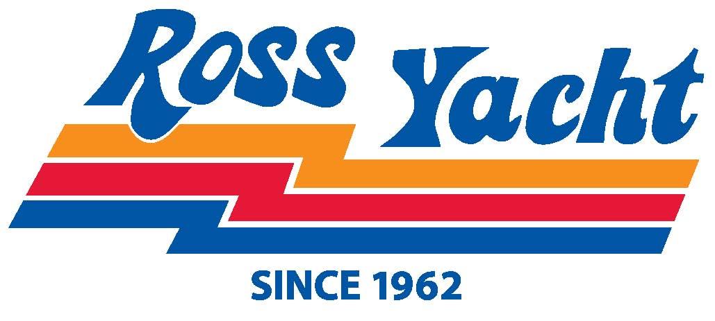 ROSS YACHT SALES, LLC