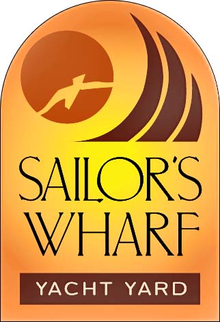 SAILOR'S WHARF, INC.
