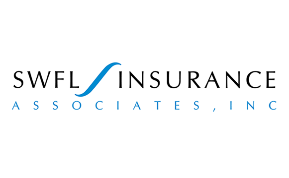 SWFL Insurance Agency, Inc.