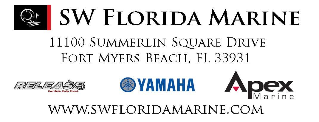 SW FLORIDA MARINE WHOLESALE
