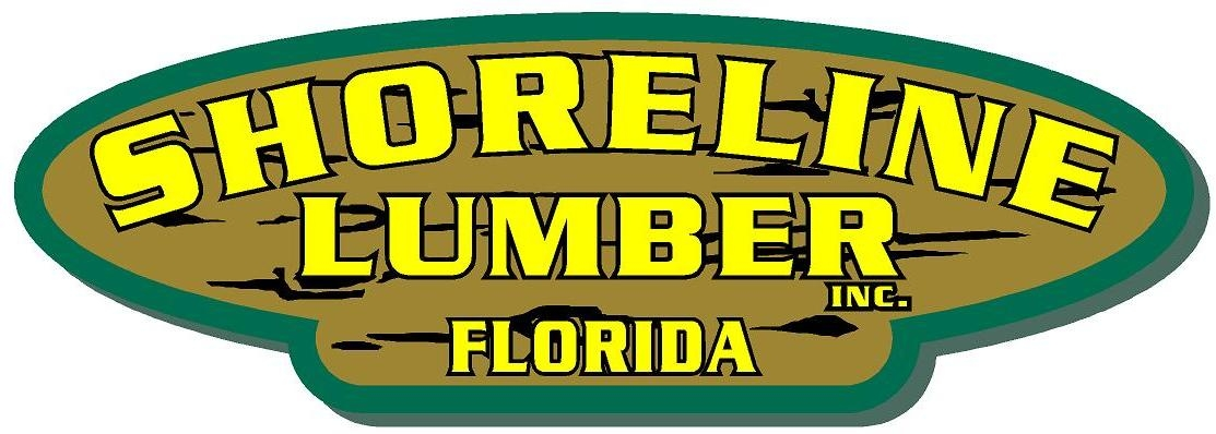 SHORELINE LUMBER, INC. – FORT MYERS