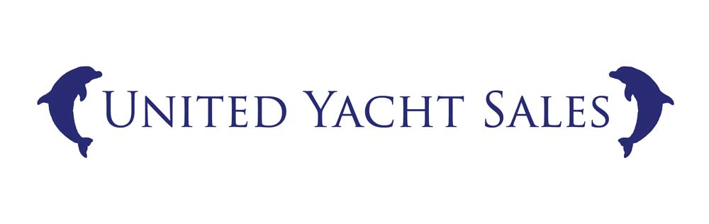 UNITED YACHT SALES