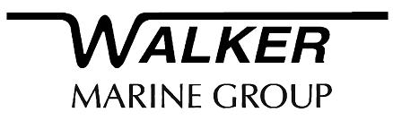 WALKER'S YACHT SALES & SERVICE