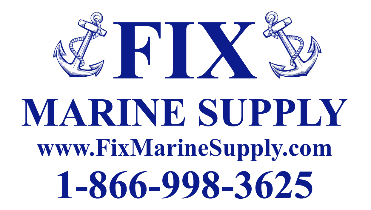 FIX MARINE SUPPLY