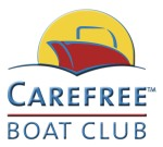 CAREFREE BOAT CLUB SW FLORIDA