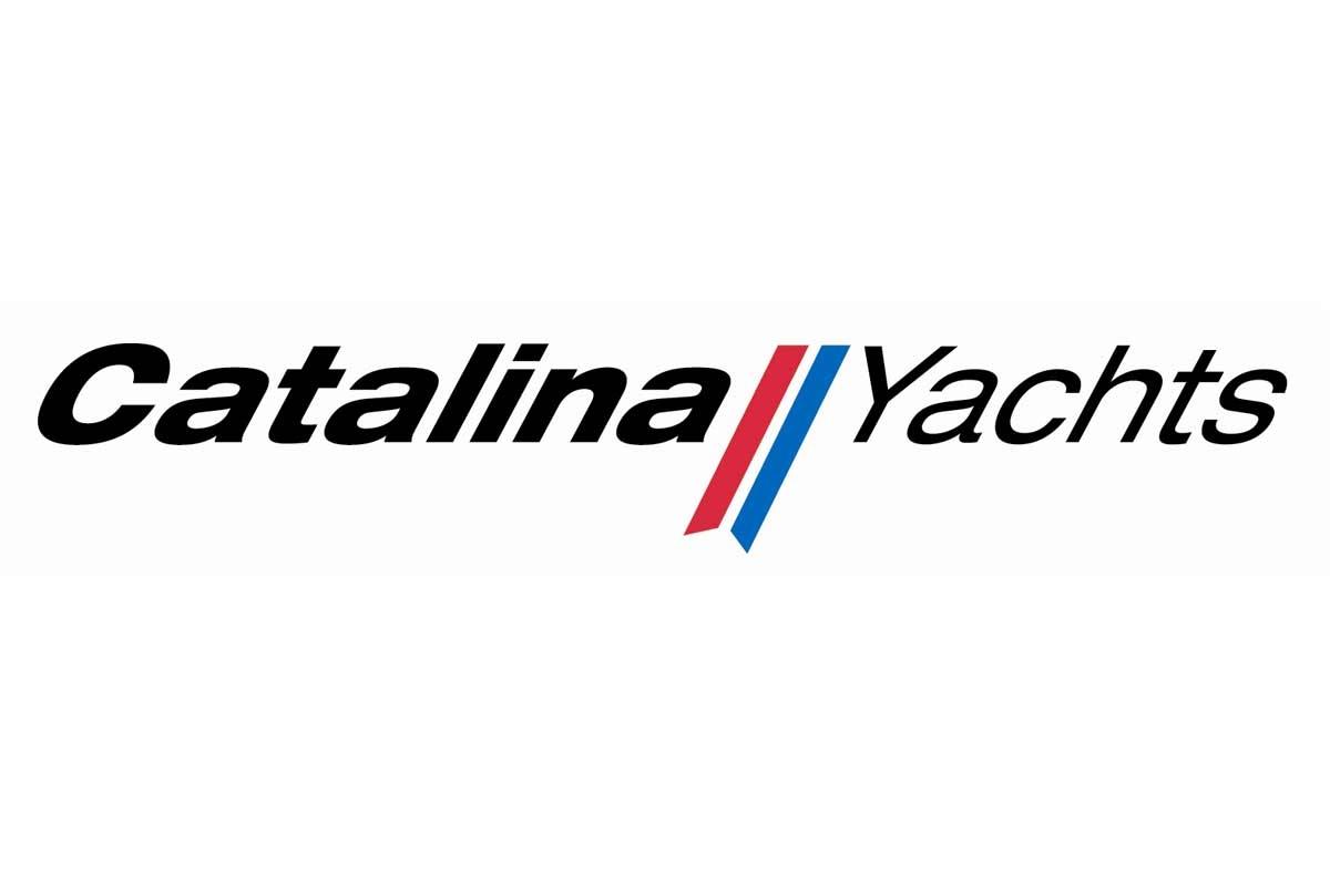 CATALINA YACHTS